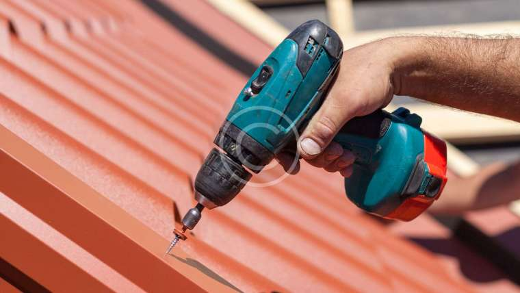 What to Expect During Your Roof Replacement