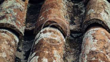 Asbestos Removal & Replacement